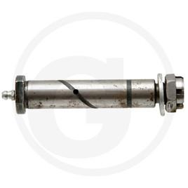 10 Stücke Fsc MOC3062 Optoisolator 7,5KV Triac DIP-6 Fsc vv