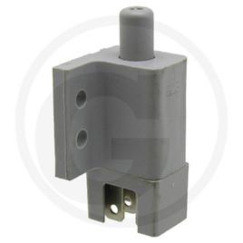 Z42 Z44 MTD Sicherheits-Schalter Pinto 404 Z48 Z54 Schließer-Öffner
