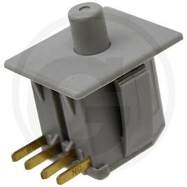 Schließer GLX 92 RA Öffner GL 175-107 T Schalter MTD Sicherheitsschalter