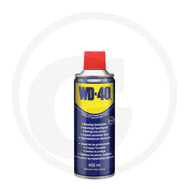 wd 40 vielzweck spray wd 40. Black Bedroom Furniture Sets. Home Design Ideas