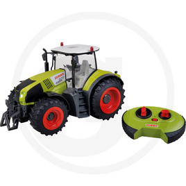 RC CLAAS Axion 870