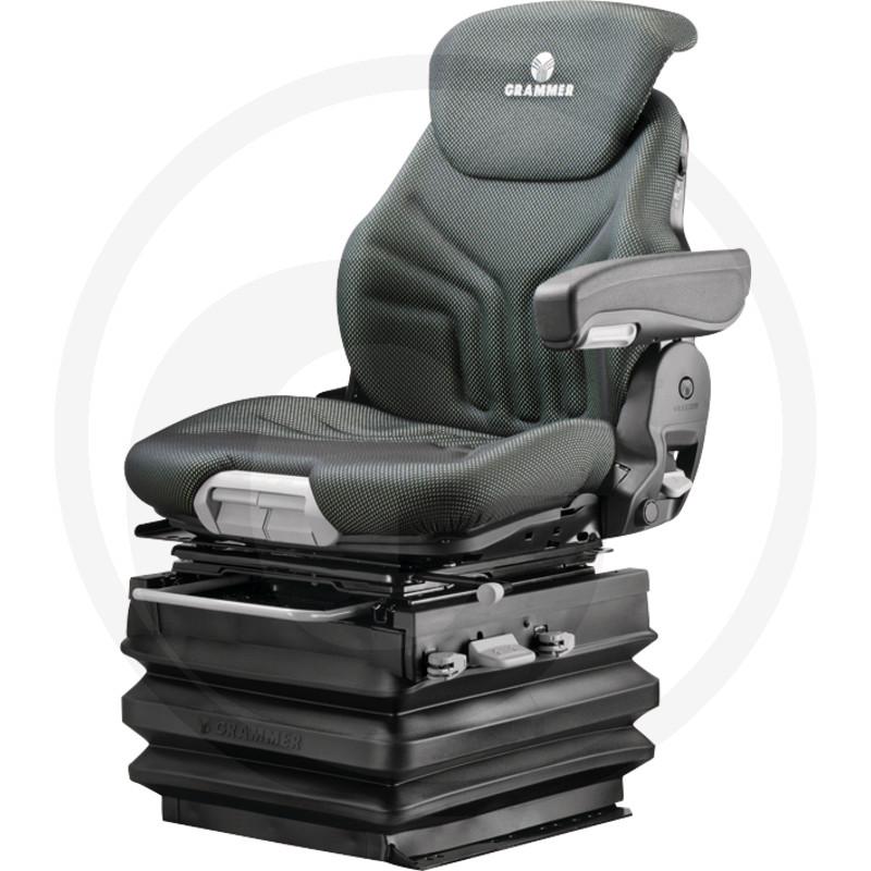 grammer sitz maximo msg97al 731. Black Bedroom Furniture Sets. Home Design Ideas