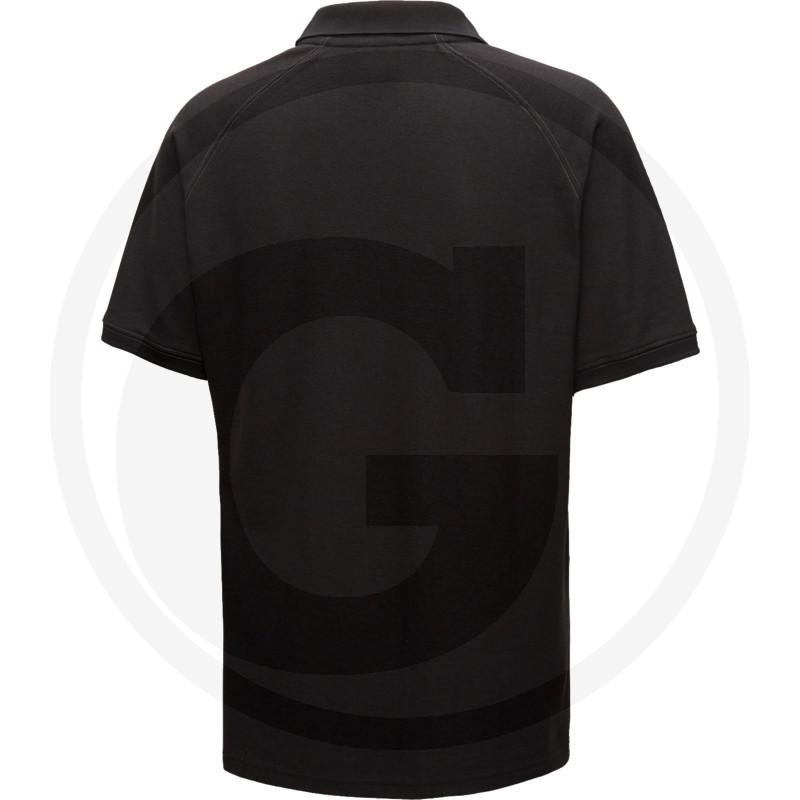 Polo Shirt LAPIS
